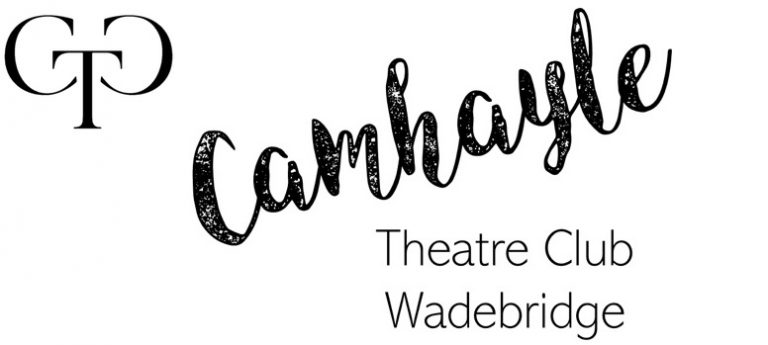 Camhayle Theatre Club