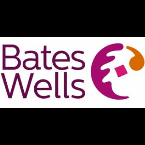 IMG-BatesWells