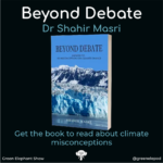 Beyond Debate Book