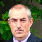 Brian Martin Gydeline Specialist