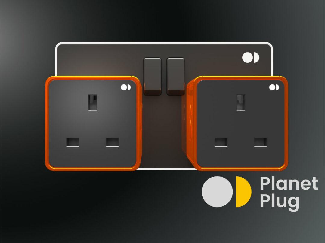 Planet Plug Gallery Image 1