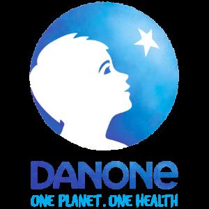 IMG-Danone