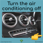 Efficient Driving Tips4
