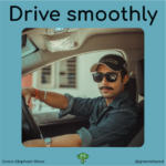 Efficient Driving Tips5