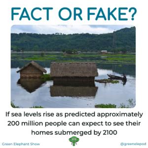200 million homes underwater