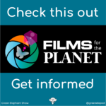 Films for the Planet