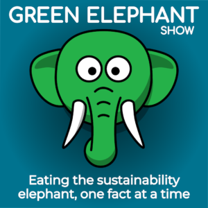 Green Elephant Show Podcast