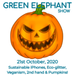 Green Elephant Show Sustainability News No 20