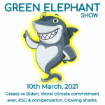 Green Elephant Show Sustainability News No 49