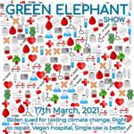 Green Elephant Show Sustainability News No 57