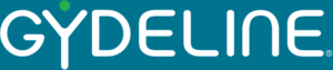 Gydeline Logo
