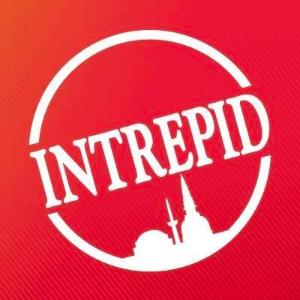 IMG-IntrepidTravel