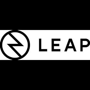 IMG-Leap