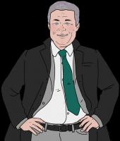 Monty Grabbar