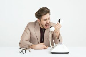 Teleworkers find it hard to switch off