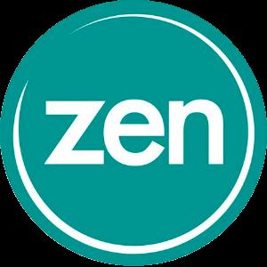 IMG-ZenInternet