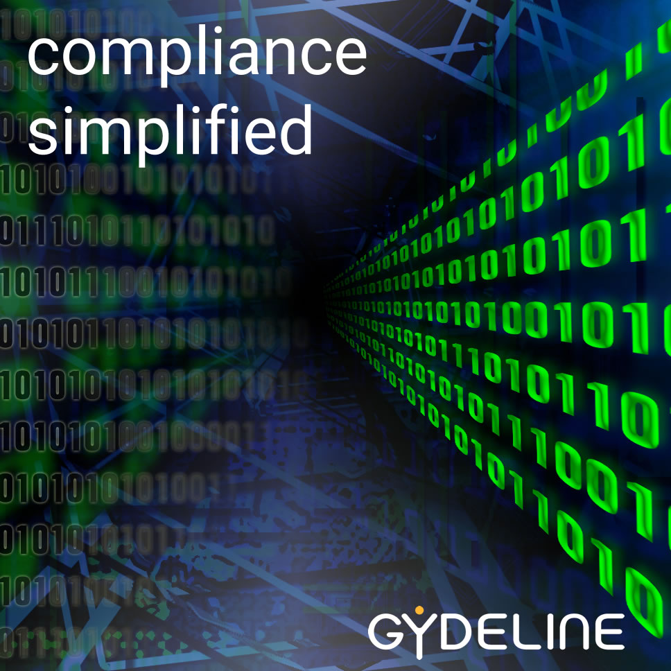 Compliance Simplified DPIA Template