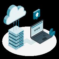 Cloud Advice Service