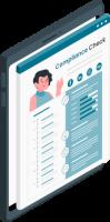 Business Compliance Assessment