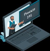 Process 101 Course
